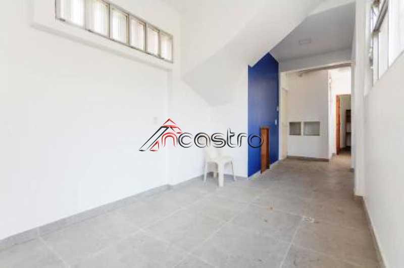 ncastro21 - Apartamento Engenho Novo,Rio de Janeiro,RJ À Venda,3 Quartos,130m² - 3013 - 24