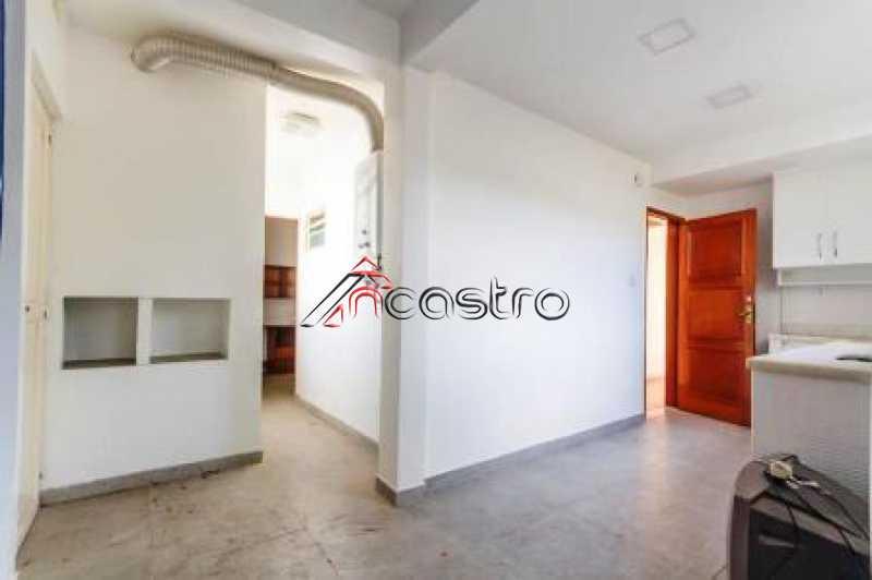 ncastro23 - Apartamento Engenho Novo,Rio de Janeiro,RJ À Venda,3 Quartos,130m² - 3013 - 25