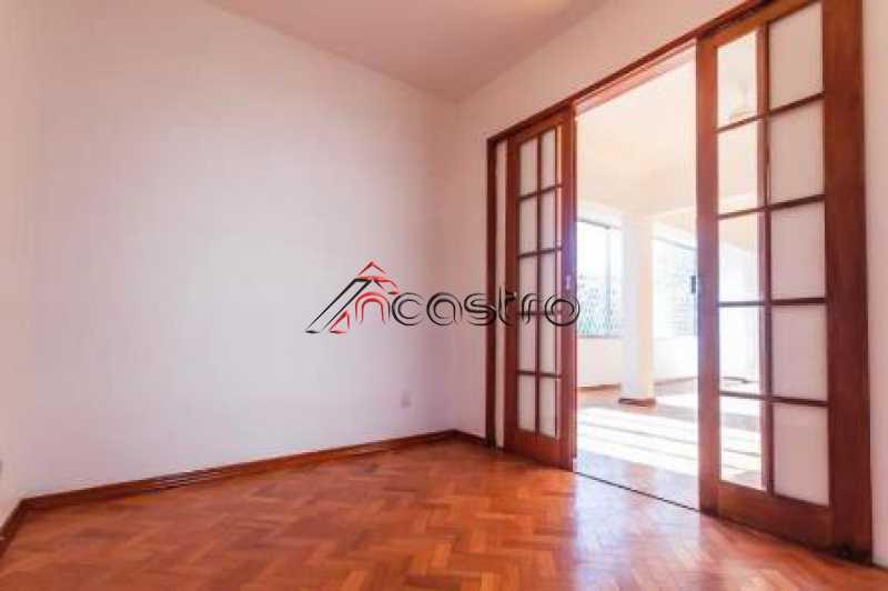 ncastro24 - Apartamento Engenho Novo,Rio de Janeiro,RJ À Venda,3 Quartos,130m² - 3013 - 15