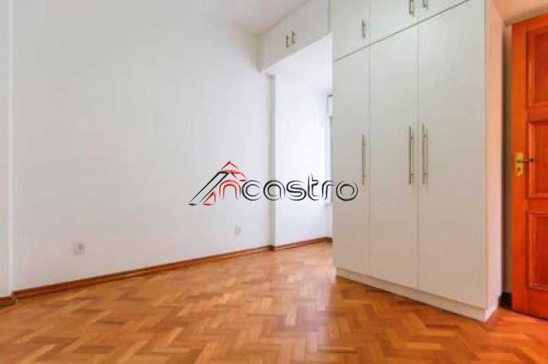 ncastro25 - Apartamento Engenho Novo,Rio de Janeiro,RJ À Venda,3 Quartos,130m² - 3013 - 23