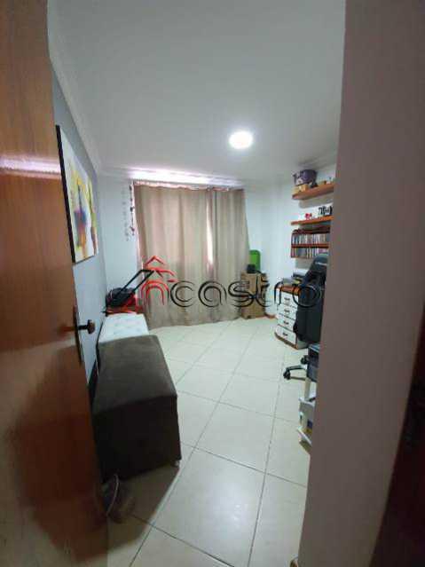 NCastro15. - Apartamento à venda Rua Aiera,Vila Kosmos, Rio de Janeiro - R$ 550.000 - 3075 - 14