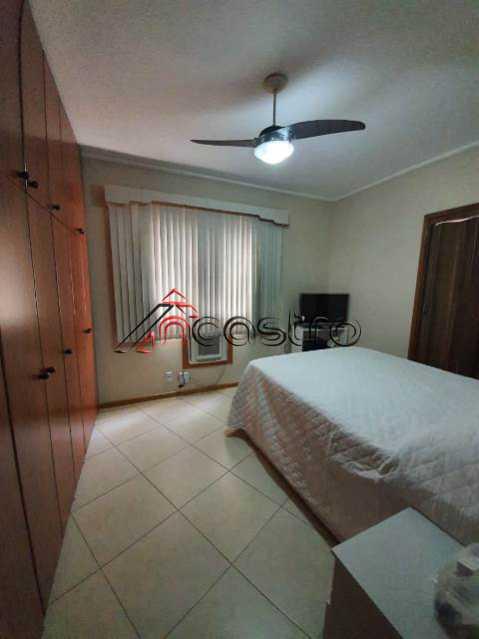 NCastro22. - Apartamento à venda Rua Aiera,Vila Kosmos, Rio de Janeiro - R$ 550.000 - 3075 - 20