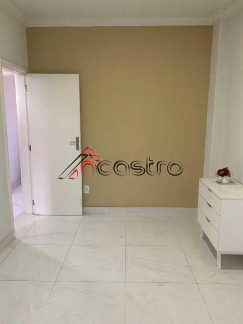 NCastro19. - Apartamento à venda Avenida Ernani Cardoso,Cascadura, Rio de Janeiro - R$ 235.000 - 2359 - 17