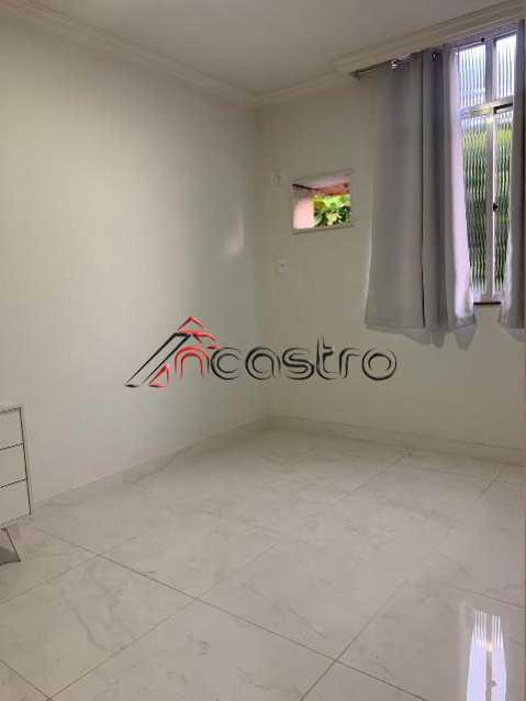 NCastro20. - Apartamento à venda Avenida Ernani Cardoso,Cascadura, Rio de Janeiro - R$ 235.000 - 2359 - 19