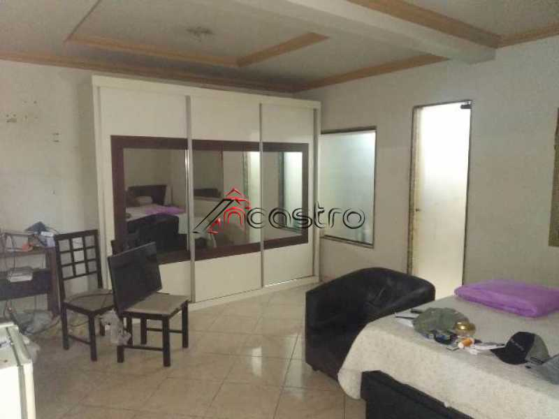 NCastro17. - Casa à venda Rua Gonçalves dos Santos,Penha Circular, Rio de Janeiro - R$ 220.000 - M2230 - 15