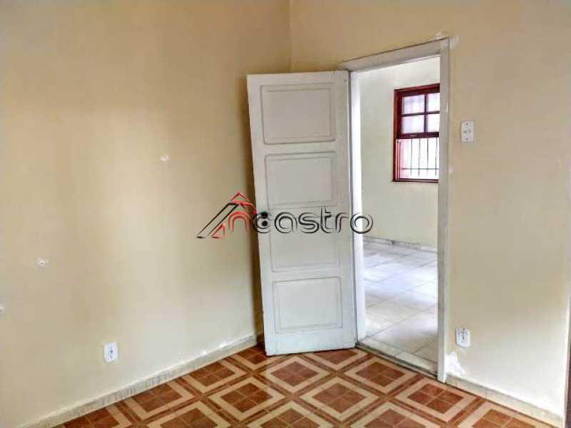 NCastro08. - Casa à venda Rua Afonso Ribeiro,Penha, Rio de Janeiro - R$ 750.000 - M2240 - 5