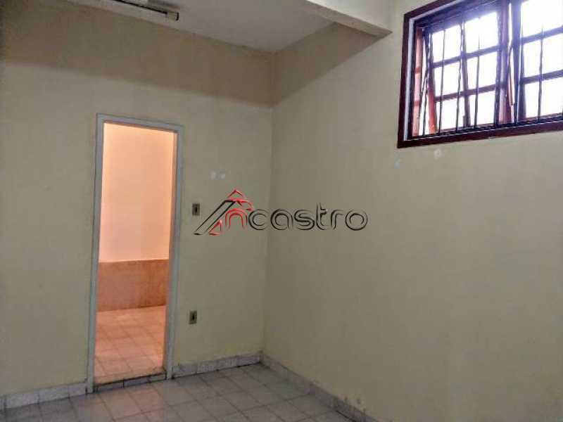 NCastro16. - Casa à venda Rua Afonso Ribeiro,Penha, Rio de Janeiro - R$ 750.000 - M2240 - 9