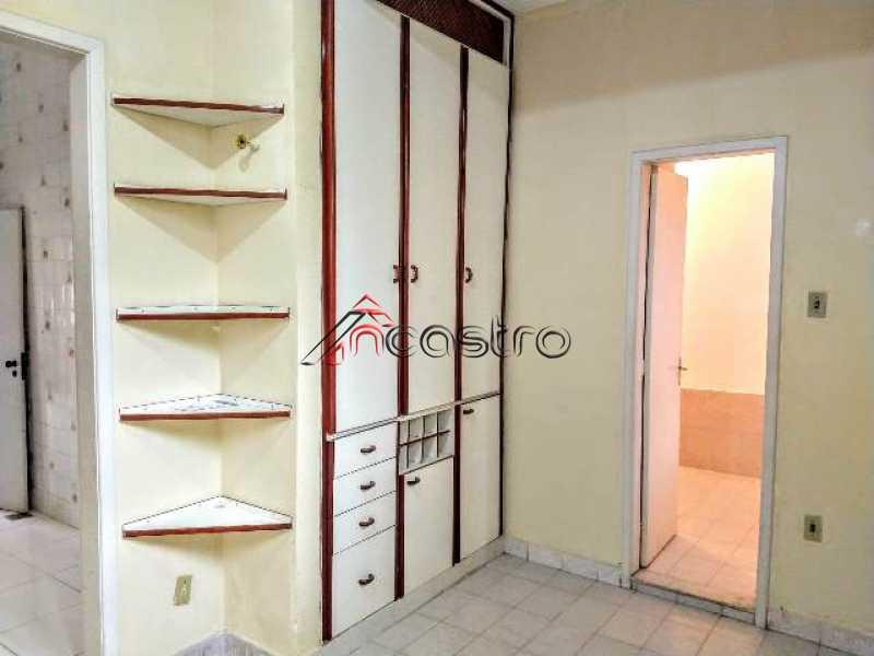 NCastro17. - Casa à venda Rua Afonso Ribeiro,Penha, Rio de Janeiro - R$ 750.000 - M2240 - 8