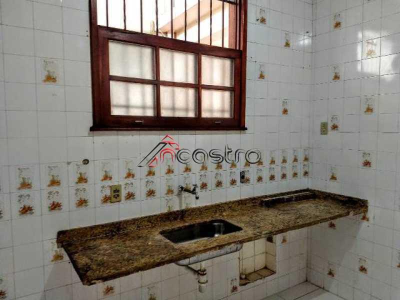 NCastro18. - Casa à venda Rua Afonso Ribeiro,Penha, Rio de Janeiro - R$ 750.000 - M2240 - 13