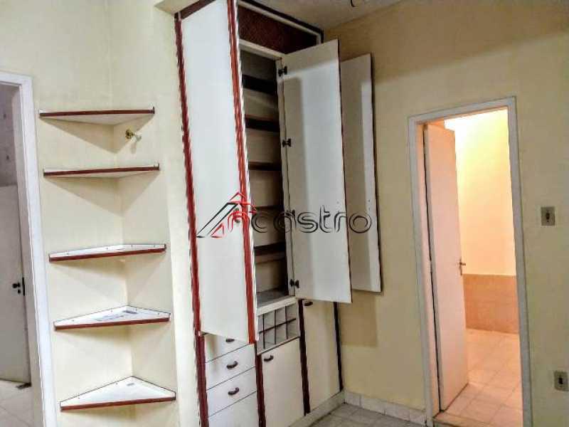 NCastro20. - Casa à venda Rua Afonso Ribeiro,Penha, Rio de Janeiro - R$ 750.000 - M2240 - 10