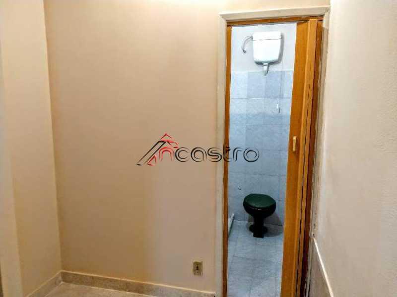 NCastro21. - Casa à venda Rua Afonso Ribeiro,Penha, Rio de Janeiro - R$ 750.000 - M2240 - 6