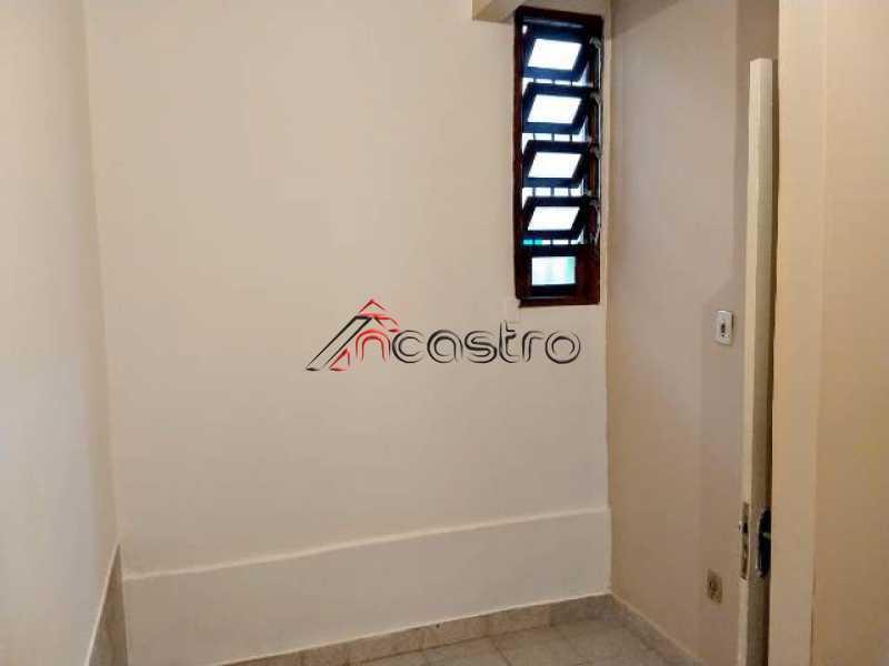 NCastro22. - Casa à venda Rua Afonso Ribeiro,Penha, Rio de Janeiro - R$ 750.000 - M2240 - 7