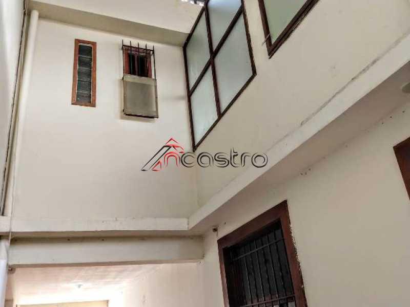 NCastro24. - Casa à venda Rua Afonso Ribeiro,Penha, Rio de Janeiro - R$ 750.000 - M2240 - 19