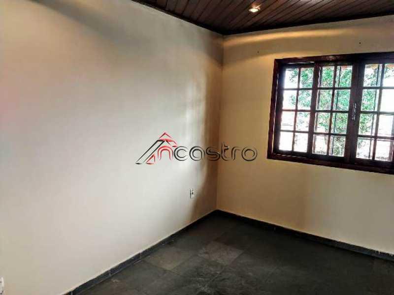 NCastro28. - Casa à venda Rua Afonso Ribeiro,Penha, Rio de Janeiro - R$ 750.000 - M2240 - 15