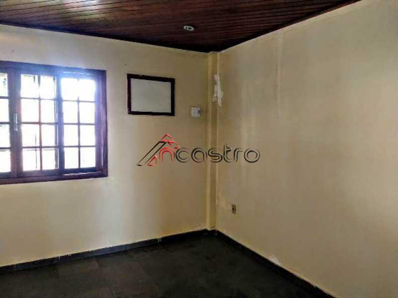 NCastro30. - Casa à venda Rua Afonso Ribeiro,Penha, Rio de Janeiro - R$ 750.000 - M2240 - 14