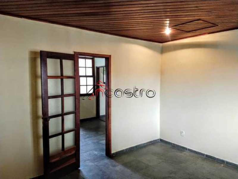 NCastro33. - Casa à venda Rua Afonso Ribeiro,Penha, Rio de Janeiro - R$ 750.000 - M2240 - 17