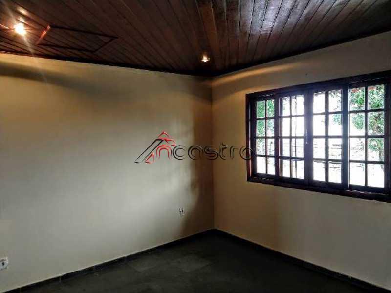 NCastro34. - Casa à venda Rua Afonso Ribeiro,Penha, Rio de Janeiro - R$ 750.000 - M2240 - 16