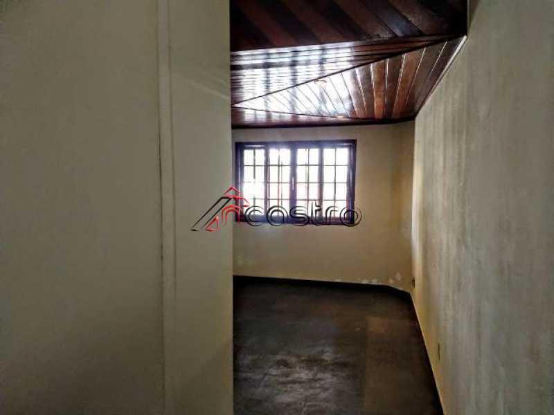 NCastro39. - Casa à venda Rua Afonso Ribeiro,Penha, Rio de Janeiro - R$ 750.000 - M2240 - 18
