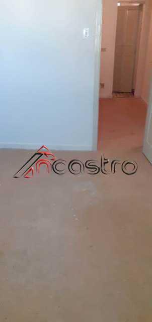 NCastro30. - Casa à venda Rua Jorge de Siqueira,Olaria, Rio de Janeiro - R$ 168.000 - M2245 - 14