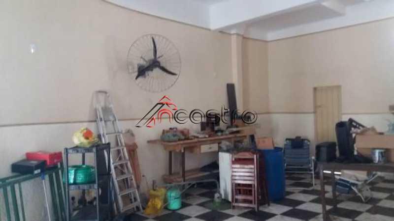 NCastro19. - Loja 56m² à venda Rua Drumond,Olaria, Rio de Janeiro - R$ 190.000 - T1051 - 14