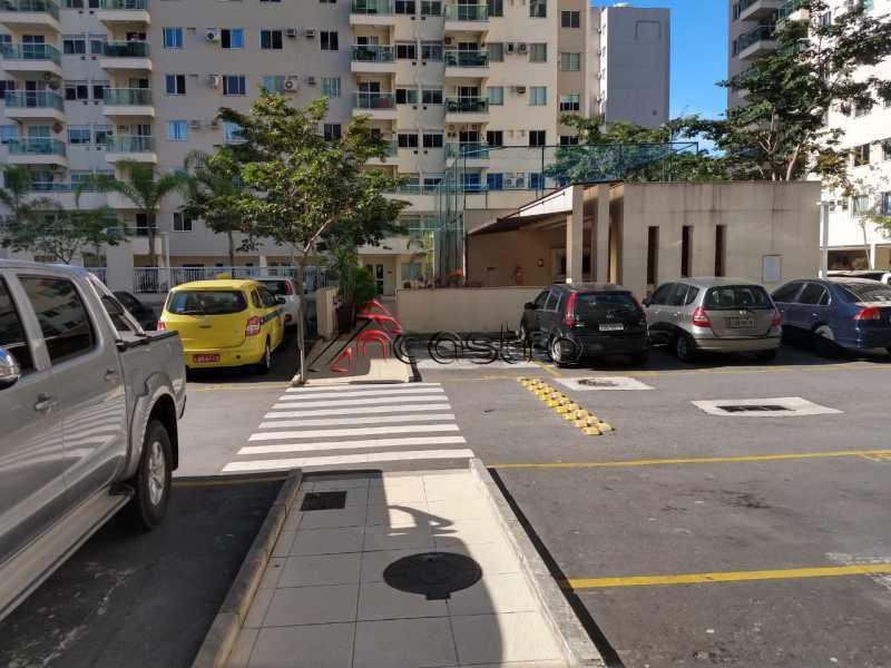NCastro24. - Apartamento 2 quartos à venda Penha, Rio de Janeiro - R$ 320.000 - 2388 - 29