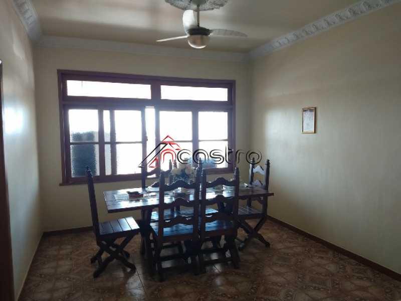 NCastro05. - Cobertura 3 quartos à venda Bonsucesso, Rio de Janeiro - R$ 650.000 - COB3010 - 7