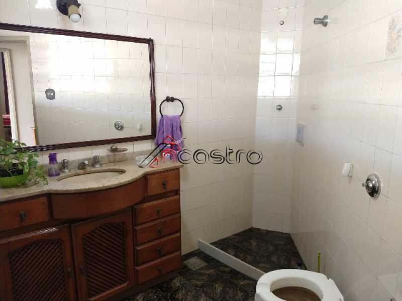 NCastro13. - Cobertura 3 quartos à venda Bonsucesso, Rio de Janeiro - R$ 650.000 - COB3010 - 20