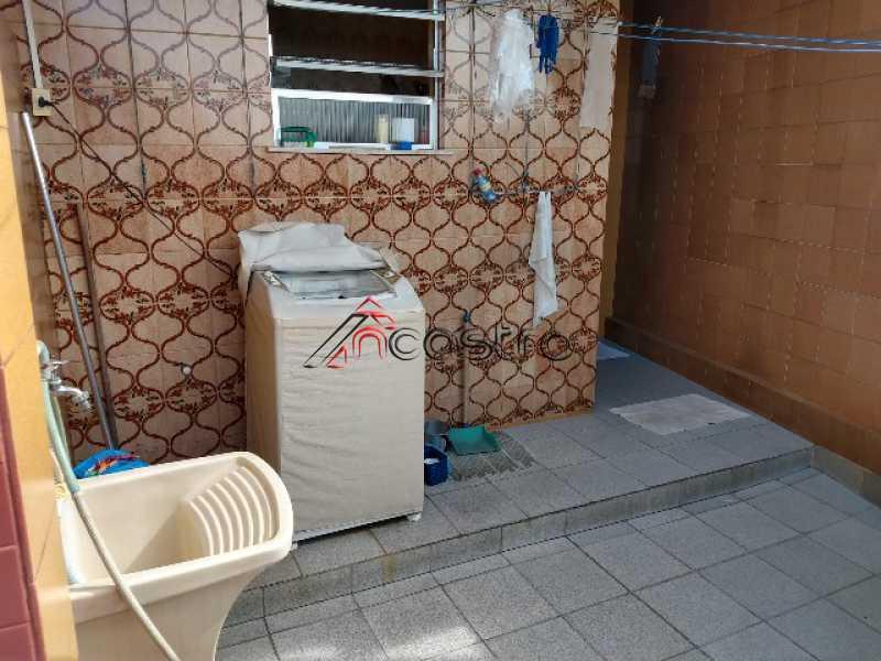NCastro24. - Cobertura 3 quartos à venda Bonsucesso, Rio de Janeiro - R$ 650.000 - COB3010 - 21