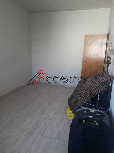 NCastro11. - Apartamento 2 quartos à venda Bonsucesso, Rio de Janeiro - R$ 240.000 - 2389 - 16
