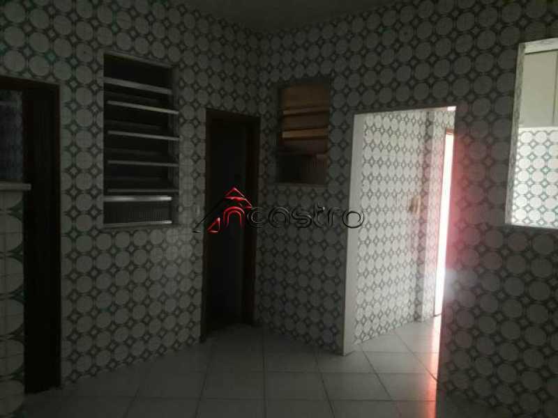NCastro20. - Apartamento 2 quartos à venda Bonsucesso, Rio de Janeiro - R$ 240.000 - 2389 - 10