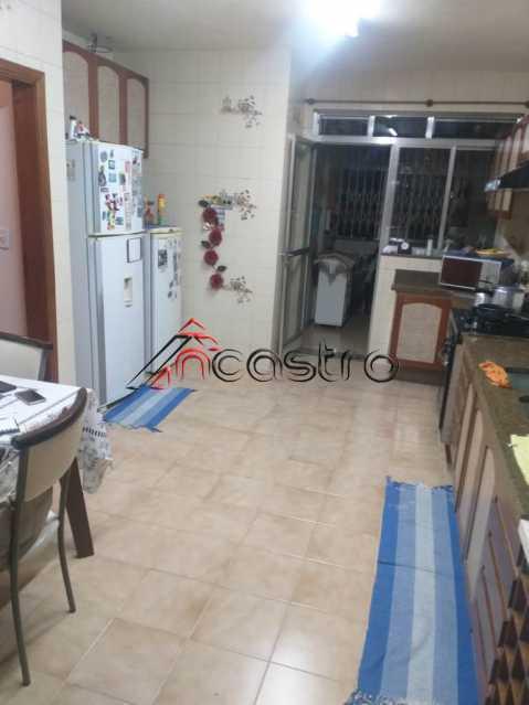 NCastro18. - Apartamento 3 quartos à venda Vila da Penha, Rio de Janeiro - R$ 900.000 - 3089 - 6