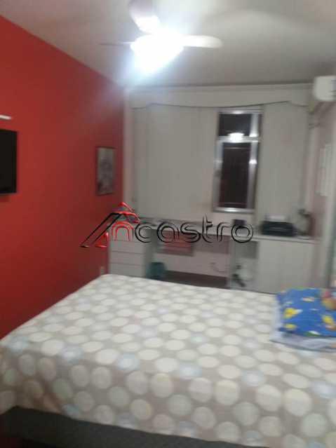 NCastro23. - Apartamento 3 quartos à venda Vila da Penha, Rio de Janeiro - R$ 900.000 - 3089 - 12