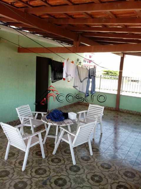 NCastro26. - Apartamento 3 quartos à venda Vila da Penha, Rio de Janeiro - R$ 900.000 - 3089 - 24