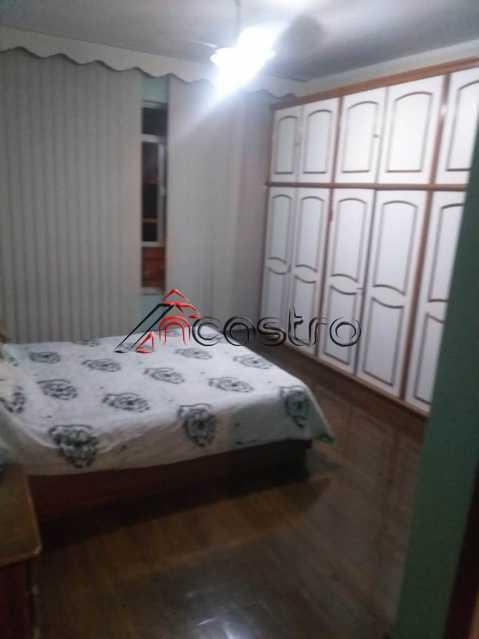 NCastro27. - Apartamento 3 quartos à venda Vila da Penha, Rio de Janeiro - R$ 900.000 - 3089 - 13