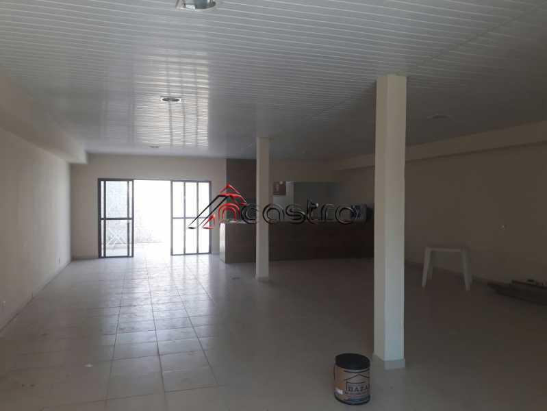 NCastro03. - Terreno 240m² à venda Recreio dos Bandeirantes, Rio de Janeiro - R$ 230.000 - T1052 - 12