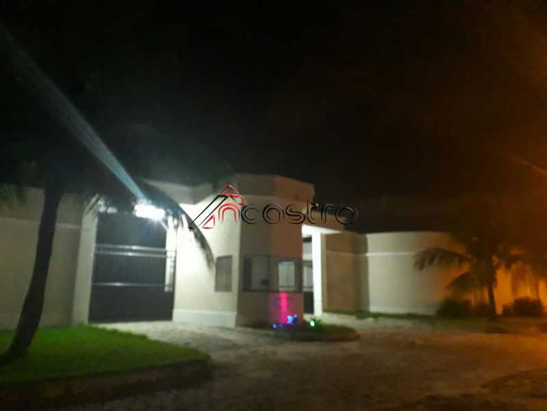 NCastro11. - Terreno 240m² à venda Recreio dos Bandeirantes, Rio de Janeiro - R$ 230.000 - T1052 - 14