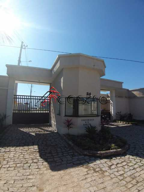 NCastro14. - Terreno 240m² à venda Recreio dos Bandeirantes, Rio de Janeiro - R$ 230.000 - T1052 - 8