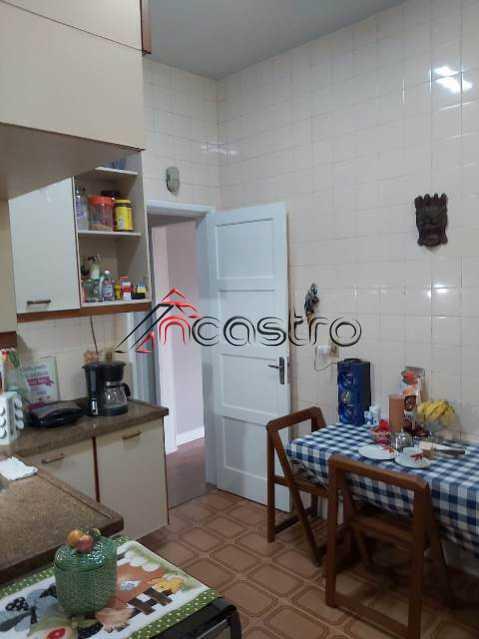 NCastro06. - Apartamento 3 quartos à venda Penha, Rio de Janeiro - R$ 380.000 - 3092 - 19