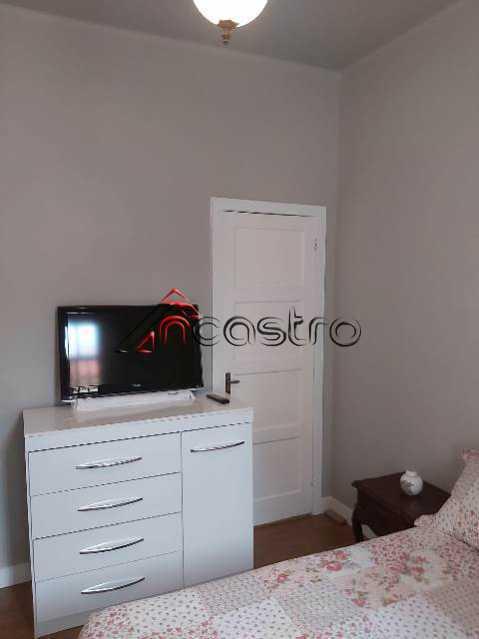 NCastro07. - Apartamento 3 quartos à venda Penha, Rio de Janeiro - R$ 380.000 - 3092 - 7