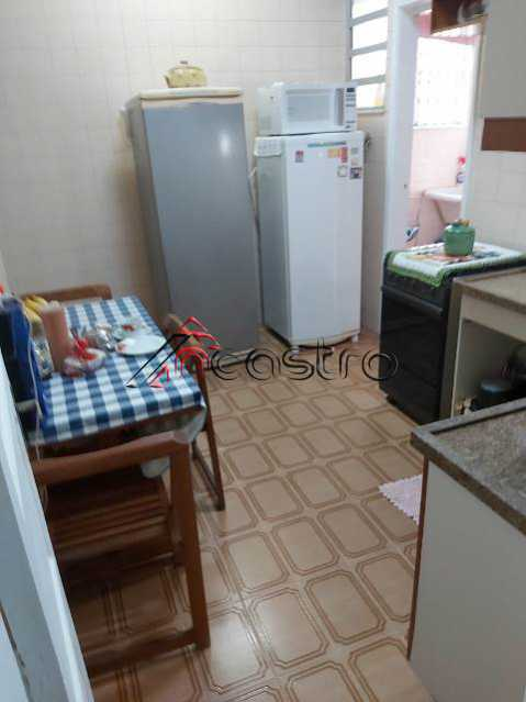 NCastro08. - Apartamento 3 quartos à venda Penha, Rio de Janeiro - R$ 380.000 - 3092 - 20