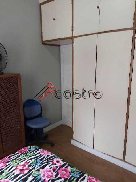 NCastro09. - Apartamento 3 quartos à venda Penha, Rio de Janeiro - R$ 380.000 - 3092 - 11