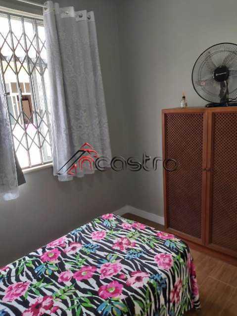 NCastro10. - Apartamento 3 quartos à venda Penha, Rio de Janeiro - R$ 380.000 - 3092 - 9