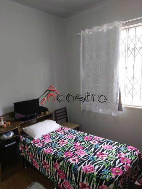 NCastro12. - Apartamento 3 quartos à venda Penha, Rio de Janeiro - R$ 380.000 - 3092 - 10