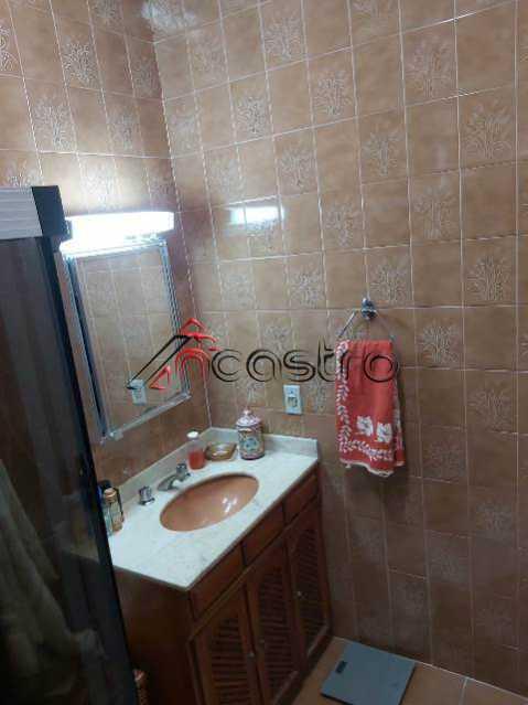 NCastro13. - Apartamento 3 quartos à venda Penha, Rio de Janeiro - R$ 380.000 - 3092 - 26