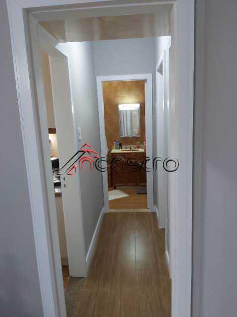 NCastro14. - Apartamento 3 quartos à venda Penha, Rio de Janeiro - R$ 380.000 - 3092 - 22