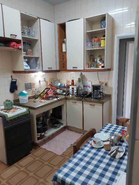 NCastro15. - Apartamento 3 quartos à venda Penha, Rio de Janeiro - R$ 380.000 - 3092 - 21