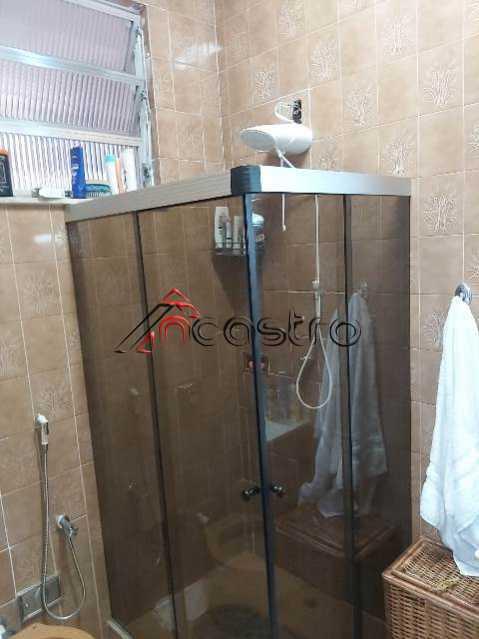 NCastro16. - Apartamento 3 quartos à venda Penha, Rio de Janeiro - R$ 380.000 - 3092 - 25