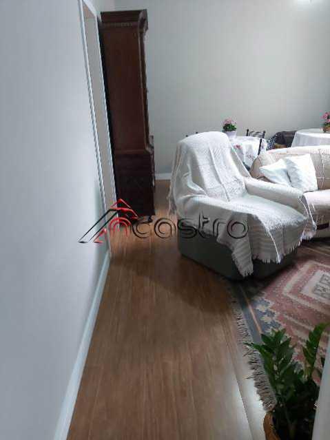 NCastro17. - Apartamento 3 quartos à venda Penha, Rio de Janeiro - R$ 380.000 - 3092 - 5