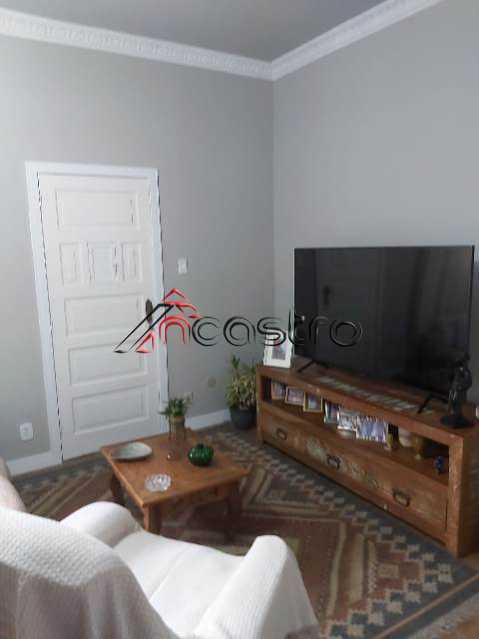NCastro18. - Apartamento 3 quartos à venda Penha, Rio de Janeiro - R$ 380.000 - 3092 - 12