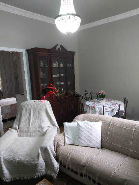 NCastro19. - Apartamento 3 quartos à venda Penha, Rio de Janeiro - R$ 380.000 - 3092 - 4